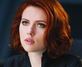 """Marvel выпустила финальный трейлер фильма """"Черная вдова"""" со Скарлетт Йоханссон"""