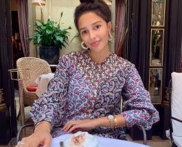 Диана Манасир – дочь олигарха: как живет девушка у которой есть все