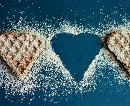 Праздники 11 марта: День овсяных вафель с орехами – вкусно и полезно