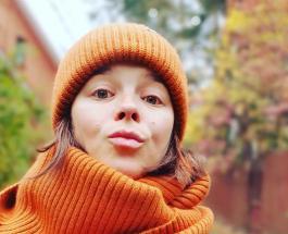 """Наталия Медведева на сафари: звезда """"Камеди Вумен"""" прекрасно отдохнула в пустыне"""