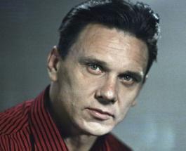 94 года назад родился Георгий Юматов: интересные факты из биографии знаменитого актёра