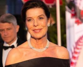 Королевская семья Монако отменила ежегодный Бал Роз впервые за более чем 60 лет