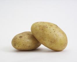 Самые необычные но полезные применения обычного картофеля
