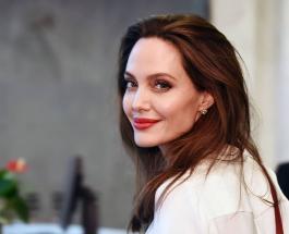 Анджелина Джоли восхищена Брэдом Питтом: актер доказал что он хороший отец