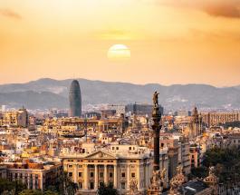 Испания и Франция ввели новые ограничения чтобы остановить распространение коронавируса