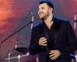 Жара-2020: музыкальный фестиваль собрал звездных гостей и полный зал зрителей