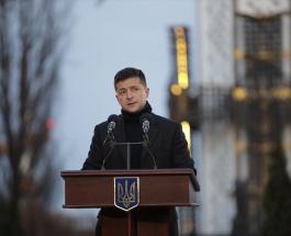 Карантин в Украине: ограничения и кардинальные меры правительства страны