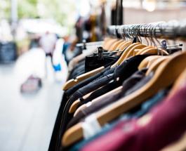 Цвета одежды по дням недели: как привлечь удачу с помощью вещей