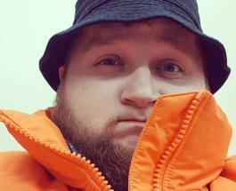 """Дима Красилов выступит на """"Евровидение 2020"""" - Little Big обрадовала известиями"""