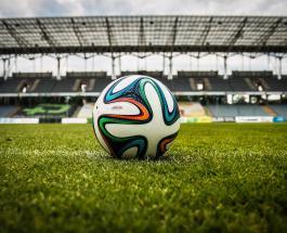 УЕФА официально принял решение перенести Евро-2020 на следующий год