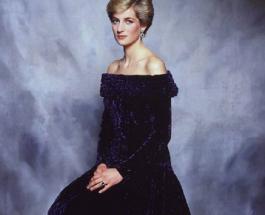 Неожиданные секреты Принцессы Дианы: как о себе заботилась непревзойденная Леди Ди