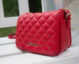 Советы стиля: как правильно выбрать сумку учитывая тип фигуры