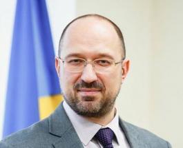 Кабмин: карантин в Украине продлен до 24 апреля 2020 года