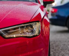 Соблюдай дистанцию: Audi и Volkswagen изменили логотипы из-за коронавируса