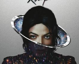 Майкл Джексон предвещал пандемию: охранник поп-короля вспомнил о предосторожностях певца