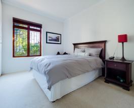 Как часто нужно менять постель и почему к этому нужно относиться серьезно