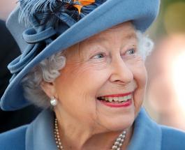 Заражение коронавирусом работника Букингемского дворца вызвало опасение за здоровье монарха