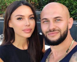 Оксана Самойлова и Джиган разводятся: супруга рэпера приняла сложное решение