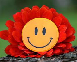 1 апреля - День смеха: история самого веселого праздника в году