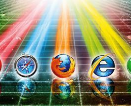 Эксперты назвали самые безопасные и самые уязвимые браузеры с точки зрения защиты конфиденциальности