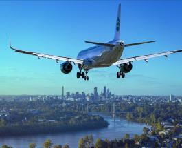 Аэрофлот снизил цены на авиабилеты внутри России на популярные направления