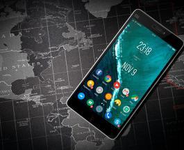 Бесплатная дезинфекция смартфонов от Samsung на фоне коронавирусной пандемии