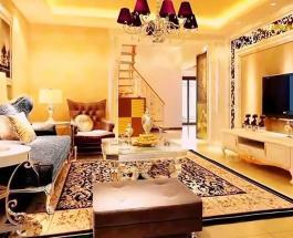 Как выглядит и кому принадлежит самый большой и самый роскошный в мире частный дом
