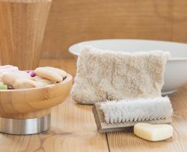 Бюджетная уборка: как навести порядок в доме без дорогостоящих средств