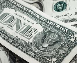 Топ-5 богатейших людей планеты, потерявших огромные суммы из-за коронавируса