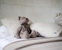 Сколько должен спать взрослый человек: 8 часов - весьма относительная норма
