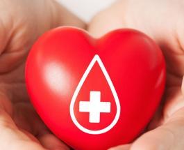 Интересные факты о донорстве: кто нуждается в переливании крови и насколько совместимы группы
