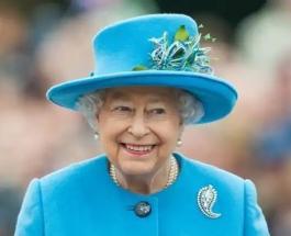 Елизавета II уехала из Лондона: королева будет находиться в самоизоляции в Виндзорском замке