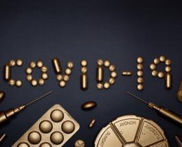 10 мифов о коронавирусе, которые были опровергнуты специалистами