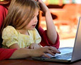 Дети и СOVID-19: как рассказать ребенку о нынешней ситуации в мире