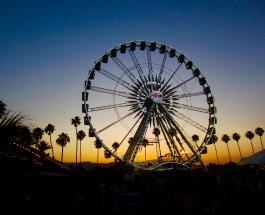 Петиция за отмену фестиваля Коачелла-2020 собрала более 5000 подписей