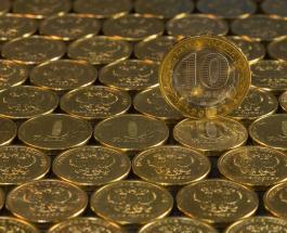 Падение курса рубля: причины и последствия резкого обвала валюты
