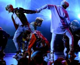 BTS, Ateez и другие: топ-10 самых популярных K-pop групп в 2020 году