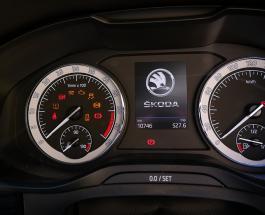 Эксперты Skoda назвали потенциально опасные места в автомобиле, подлежащие дезинфекции