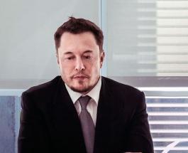 Илон Маск пожертвовал 1000 аппаратов ИВЛ больницам штата Калифорния