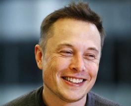 Илон Маск создаст рейв-пещеру в случае отмены фестиваля Коачелла