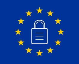 Юбилей с закрытыми границами: Евросоюз отмечает 25-летие Шенгенской зоны