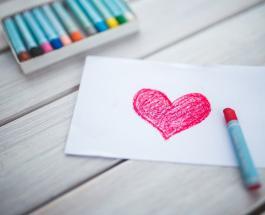 Три магических ритуала для привлечения любви
