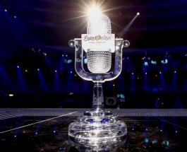 Евровидения не будет: музыкальный конкурс в Роттердаме отменили из-за коронавируса
