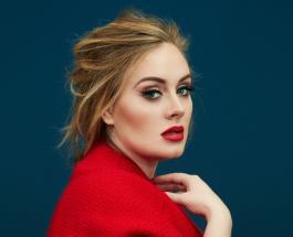 Диета Sirtfood: благодаря ей певица Адель похудела на 45 килограммов