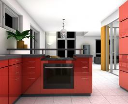 Домашняя дезинфекция: за чистотой каких мест в квартире нужно следить в первую очередь