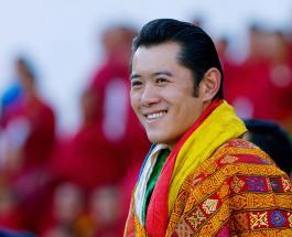 Подарок для короля Бутана: премьер-министр страны восхитил весь мир простой просьбой