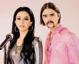 Ставки на Евровидение 2020: презентация песни не принесла Little Big место в тройке лидеров