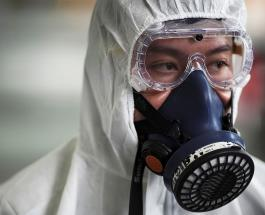 Мир борется с COVID-19: Иран выпускает заключенных, а в США тестируют вакцину на людях