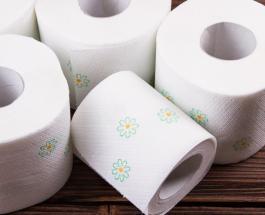 Почему пандемия коронавируса заставляет людей скупать туалетную бумагу: мнение эксперта