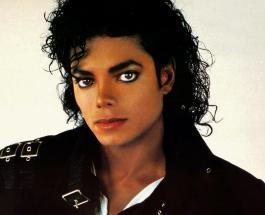 Кто унаследовал все богатство Майкла Джексона